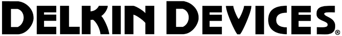 delkin-logo